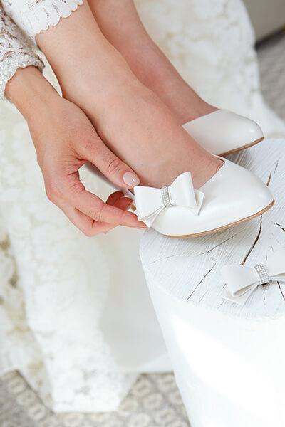 Brautschatz, Götzis, Hochzeitskleider, Hochzeitsmode, Festmode, Abendmode, Kleid, Vorarlberg