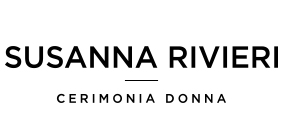 Susanna Rivieri
