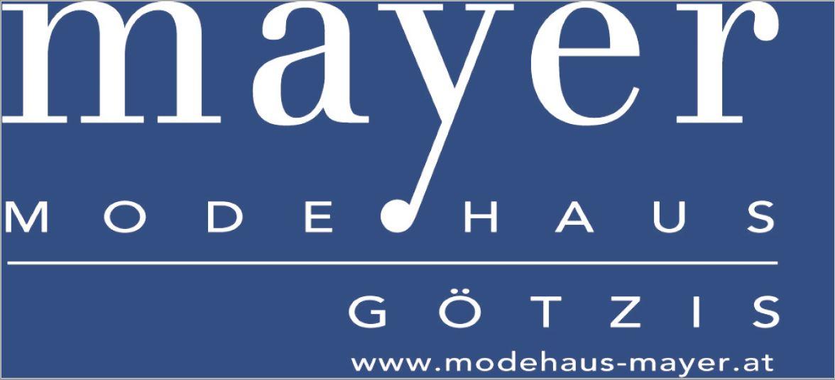 Modehaus Mayer Götzis Vorarlberg Hochzeitsmode