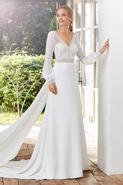 Brautschatz, Götzis, Brautkleider, Hochzeitskleider, Hochzeitsmode, Festmode, Abendmode, Kleid, Vorarlberg