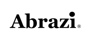 Abrazi