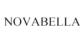 Novabella